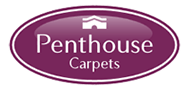 Penthouse Carpets at GEKAY